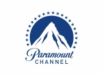 Paramound Channel